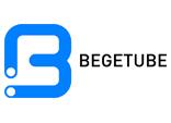 minilogo_begetube