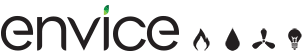 Envice Logo